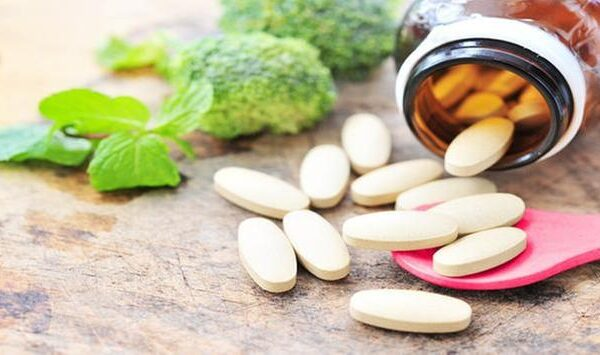 All you need to know about Appetite Suppressants