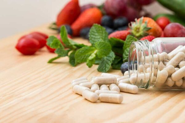 Tips for choosing high quality weight loss supplement – Weight loss pill extract